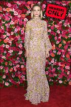 Celebrity Photo: Carey Mulligan 2402x3603   1.6 mb Viewed 0 times @BestEyeCandy.com Added 24 days ago