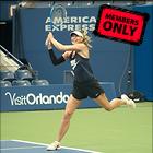 Celebrity Photo: Maria Sharapova 2500x2502   2.1 mb Viewed 0 times @BestEyeCandy.com Added 41 hours ago