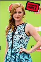 Celebrity Photo: Amy Adams 3543x5315   1.3 mb Viewed 1 time @BestEyeCandy.com Added 60 days ago