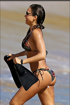 Celebrity Photo: Jessica Alba 1280x1920   288 kb Viewed 108 times @BestEyeCandy.com Added 81 days ago