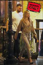 Celebrity Photo: Jennifer Lawrence 2370x3555   1.3 mb Viewed 2 times @BestEyeCandy.com Added 2 days ago
