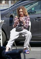 Celebrity Photo: Amber Heard 1200x1740   261 kb Viewed 12 times @BestEyeCandy.com Added 17 days ago