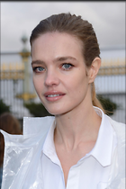 Celebrity Photo: Natalia Vodianova 1200x1800   130 kb Viewed 36 times @BestEyeCandy.com Added 116 days ago