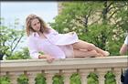 Celebrity Photo: Amanda Seyfried 1920x1257   385 kb Viewed 39 times @BestEyeCandy.com Added 58 days ago