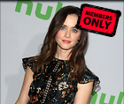Celebrity Photo: Alexis Bledel 3600x3032   1.5 mb Viewed 2 times @BestEyeCandy.com Added 65 days ago