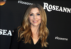 Celebrity Photo: Sarah Chalke 3600x2460   851 kb Viewed 12 times @BestEyeCandy.com Added 35 days ago
