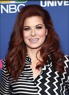 Celebrity Photo: Debra Messing 1200x1650   335 kb Viewed 42 times @BestEyeCandy.com Added 14 days ago
