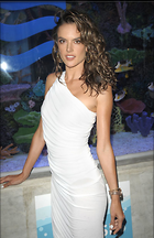 Celebrity Photo: Alessandra Ambrosio 21 Photos Photoset #420813 @BestEyeCandy.com Added 79 days ago