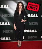 Celebrity Photo: Anne Hathaway 3408x3954   1.3 mb Viewed 2 times @BestEyeCandy.com Added 54 days ago