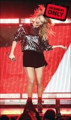Celebrity Photo: Taylor Swift 1907x3200   2.3 mb Viewed 2 times @BestEyeCandy.com Added 30 days ago