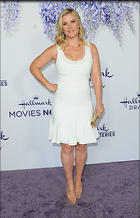 Celebrity Photo: Alison Sweeney 1200x1866   311 kb Viewed 27 times @BestEyeCandy.com Added 40 days ago