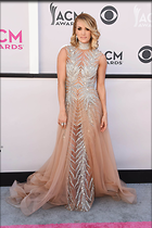Celebrity Photo: Carrie Underwood 1200x1800   277 kb Viewed 26 times @BestEyeCandy.com Added 14 days ago