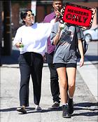 Celebrity Photo: Selena Gomez 2554x3181   1.5 mb Viewed 1 time @BestEyeCandy.com Added 15 days ago