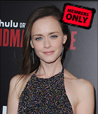 Celebrity Photo: Alexis Bledel 2589x3000   1.7 mb Viewed 0 times @BestEyeCandy.com Added 66 days ago