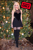Celebrity Photo: Gwen Stefani 2610x3915   2.1 mb Viewed 5 times @BestEyeCandy.com Added 59 days ago