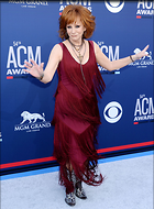 Celebrity Photo: Reba McEntire 1200x1627   320 kb Viewed 35 times @BestEyeCandy.com Added 71 days ago