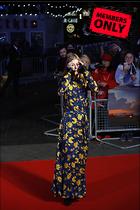 Celebrity Photo: Rosamund Pike 2200x3300   1.7 mb Viewed 1 time @BestEyeCandy.com Added 6 days ago