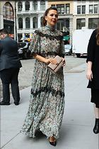 Celebrity Photo: Maggie Gyllenhaal 1200x1800   395 kb Viewed 31 times @BestEyeCandy.com Added 56 days ago