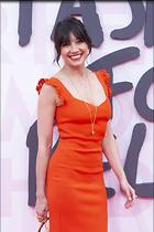 Celebrity Photo: Daisy Lowe 1200x1800   179 kb Viewed 27 times @BestEyeCandy.com Added 125 days ago