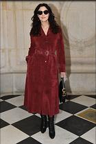 Celebrity Photo: Monica Bellucci 1200x1800   230 kb Viewed 29 times @BestEyeCandy.com Added 61 days ago