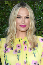 Celebrity Photo: Molly Sims 1200x1800   323 kb Viewed 91 times @BestEyeCandy.com Added 162 days ago