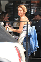 Celebrity Photo: Ashley Scott 1200x1799   172 kb Viewed 49 times @BestEyeCandy.com Added 311 days ago