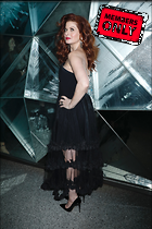 Celebrity Photo: Debra Messing 3410x5115   3.7 mb Viewed 1 time @BestEyeCandy.com Added 30 days ago