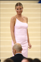 Celebrity Photo: Gwyneth Paltrow 2100x3150   276 kb Viewed 43 times @BestEyeCandy.com Added 220 days ago