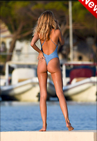 Celebrity Photo: Kimberley Garner 1323x1920   287 kb Viewed 84 times @BestEyeCandy.com Added 11 days ago