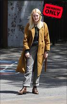 Celebrity Photo: Emma Stone 2592x4008   1.5 mb Viewed 0 times @BestEyeCandy.com Added 37 days ago