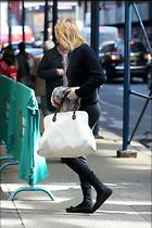 Celebrity Photo: Uma Thurman 1200x1800   237 kb Viewed 7 times @BestEyeCandy.com Added 27 days ago