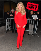 Celebrity Photo: Christie Brinkley 2400x3000   2.3 mb Viewed 2 times @BestEyeCandy.com Added 34 days ago