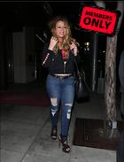 Celebrity Photo: Mariah Carey 2220x2909   2.4 mb Viewed 0 times @BestEyeCandy.com Added 31 hours ago