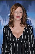 Celebrity Photo: Susan Sarandon 1470x2213   291 kb Viewed 76 times @BestEyeCandy.com Added 33 days ago