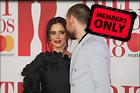 Celebrity Photo: Cheryl Cole 3986x2657   3.2 mb Viewed 0 times @BestEyeCandy.com Added 21 days ago