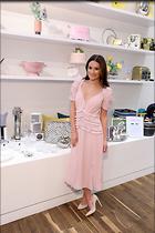 Celebrity Photo: Lea Michele 683x1024   162 kb Viewed 18 times @BestEyeCandy.com Added 15 days ago