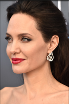 Celebrity Photo: Angelina Jolie 682x1024   124 kb Viewed 38 times @BestEyeCandy.com Added 15 days ago