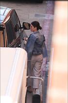 Celebrity Photo: Sandra Bullock 1200x1800   156 kb Viewed 33 times @BestEyeCandy.com Added 37 days ago