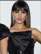Celebrity Photo: Eiza Gonzalez 1439x1920   367 kb Viewed 33 times @BestEyeCandy.com Added 29 days ago