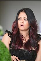 Celebrity Photo: Aishwarya Rai 1200x1797   282 kb Viewed 89 times @BestEyeCandy.com Added 312 days ago