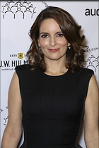 Celebrity Photo: Tina Fey 1200x1800   210 kb Viewed 33 times @BestEyeCandy.com Added 45 days ago