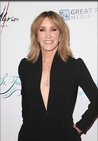 Celebrity Photo: Felicity Huffman 1200x1722   154 kb Viewed 52 times @BestEyeCandy.com Added 220 days ago