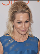 Celebrity Photo: Jennie Garth 1200x1608   273 kb Viewed 34 times @BestEyeCandy.com Added 38 days ago