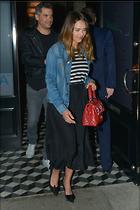 Celebrity Photo: Jessica Alba 1200x1798   242 kb Viewed 32 times @BestEyeCandy.com Added 60 days ago
