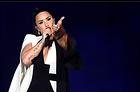 Celebrity Photo: Demi Lovato 3795x2485   373 kb Viewed 29 times @BestEyeCandy.com Added 104 days ago