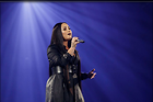 Celebrity Photo: Demi Lovato 1200x800   78 kb Viewed 8 times @BestEyeCandy.com Added 15 days ago