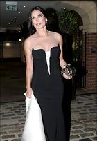 Celebrity Photo: Demi Moore 1200x1749   185 kb Viewed 88 times @BestEyeCandy.com Added 28 days ago