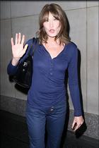 Celebrity Photo: Carla Bruni 1200x1800   240 kb Viewed 14 times @BestEyeCandy.com Added 57 days ago