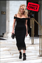 Celebrity Photo: Pamela Anderson 2333x3500   3.6 mb Viewed 1 time @BestEyeCandy.com Added 57 days ago