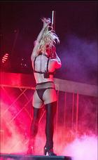 Celebrity Photo: Britney Spears 1200x1953   513 kb Viewed 144 times @BestEyeCandy.com Added 39 days ago